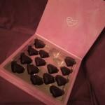 tumblr m3scd6G6IP1ruo04eo2 1280 150x150 Valentines Day