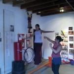 tumblr m3rimk2r1L1ruo04eo3 1280 150x150 Circus Arts, Amazing Amazing!