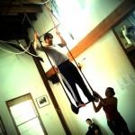tumblr m3rimk2r1L1ruo04eo4 1280 150x150 Circus Arts, Amazing Amazing!