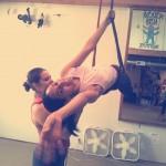 tumblr m3rimk2r1L1ruo04eo5 1280 150x150 Circus Arts, Amazing Amazing!