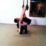 tumblr m3rimk2r1L1ruo04eo7 1280 150x150 Circus Arts, Amazing Amazing!