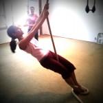 tumblr m3rimk2r1L1ruo04eo8 1280 150x150 Circus Arts, Amazing Amazing!