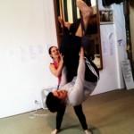tumblr m3rimk2r1L1ruo04eo9 1280 150x150 Circus Arts, Amazing Amazing!