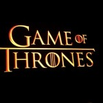 tumblr m3s115eIu81ruo04eo1 1280 150x150 Game of Thrones Sneak Peak