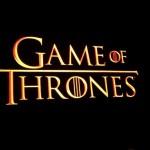 tumblr m3s115eIu81ruo04eo1 1280 150x150 Game of Thrones Sneak Peak
