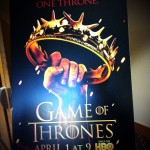 tumblr m3s115eIu81ruo04eo2 1280 150x150 Game of Thrones Sneak Peak
