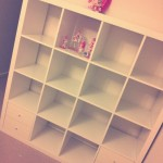 tumblr m3sdi130B61ruo04eo2 1280 150x150 Ikea Trip and Sewing Room Progress