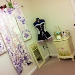 tumblr m3sdi130B61ruo04eo4 1280 150x150 Ikea Trip and Sewing Room Progress