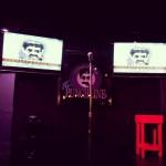 tumblr m3vr9myp961ruo04eo1 1280 150x150 Punchline Comedy Club