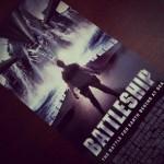 tumblr m43jdmpMOo1ruo04eo1 r1 1280 150x150 Battleship: The Movie Early Screening