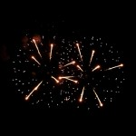 tumblr m6naw0VToC1ruo04eo2 1280 150x150 4th of July Fireworks at Ft Gordon