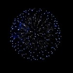 tumblr m6naw0VToC1ruo04eo3 1280 150x150 4th of July Fireworks at Ft Gordon