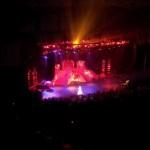 tumblr mbnmfgNSZx1ruo04eo1 1280 150x150 Nicki Minaj concert