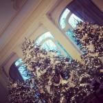 tumblr mf973oZ0W91ruo04eo4 1280 150x150 Christmas at Callanwolde