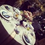 tumblr mf973oZ0W91ruo04eo5 1280 150x150 Christmas at Callanwolde