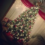 tumblr n053wztEaY1ruo04eo10 1280 150x150 Christmas Decor