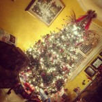 tumblr n053wztEaY1ruo04eo9 1280 150x150 Christmas Decor
