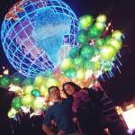 tumblr n0544poDfT1ruo04eo6 1280 150x150 Global Wonderland