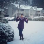 tumblr n053dvDkxJ1ruo04eo1 1280 150x150 Snowpocalypse 2014