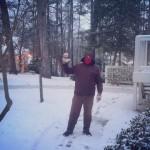 tumblr n053dvDkxJ1ruo04eo2 1280 150x150 Snowpocalypse 2014