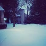 tumblr n053dvDkxJ1ruo04eo4 1280 150x150 Snowpocalypse 2014