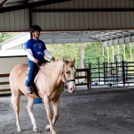 tumblr ng4wnk2S1C1ruo04eo6 r1 1280 150x150 Horseback Riding Demo Day
