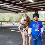 tumblr ng4wnk2S1C1ruo04eo7 r1 1280 150x150 Horseback Riding Demo Day