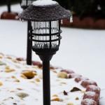 tumblr nkfz9nVctx1ruo04eo2 1280 150x150 Georgia Snow