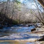 tumblr nkvqbhqRBd1ruo04eo10 1280 150x150 Sope Creek Trail Part 1