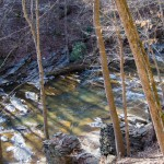 tumblr nkvqbhqRBd1ruo04eo1 1280 150x150 Sope Creek Trail Part 1