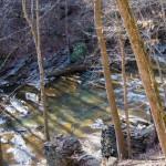 tumblr nkvqbhqRBd1ruo04eo1 1280 150x150 Sope Creek Trail Part 1
