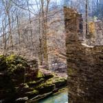 tumblr nkvqbhqRBd1ruo04eo6 1280 150x150 Sope Creek Trail Part 1