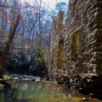 tumblr nkvqbhqRBd1ruo04eo9 1280 150x150 Sope Creek Trail Part 1