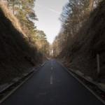 tumblr nl7u4u8Y2C1ruo04eo1 1280 150x150 Silver Comet Trail