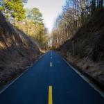 tumblr nl7u4u8Y2C1ruo04eo2 1280 150x150 Silver Comet Trail