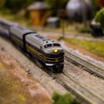 tumblr nlwevnI2dA1ruo04eo2 1280 150x150 Model Train Expo