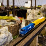 tumblr nlwevnI2dA1ruo04eo7 1280 150x150 Model Train Expo