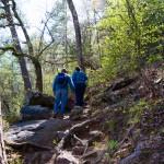 DSC 0126 150x150 Sweetwater Creek 2 Weeks in a ROW!