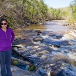 DSC 0144 150x150 Sweetwater Creek 2 Weeks in a ROW!