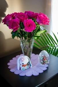 DSC 0152 200x300 Easter 2015