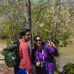 DSC 0387 150x150 Sweetwater Creek 2 Weeks in a ROW!