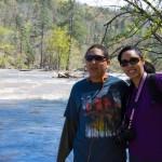 DSC 0420 150x150 Sweetwater Creek 2 Weeks in a ROW!