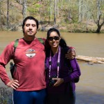 DSC 0424 150x150 Sweetwater Creek 2 Weeks in a ROW!
