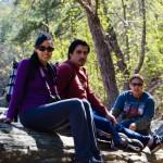 DSC 0491 150x150 Sweetwater Creek 2 Weeks in a ROW!