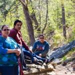 DSC 0493 150x150 Sweetwater Creek 2 Weeks in a ROW!