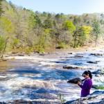 DSC 0500 150x150 Sweetwater Creek 2 Weeks in a ROW!
