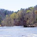 DSC 0737 150x150 Sweetwater Creek 2 Weeks in a ROW!