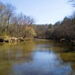 DSC 0885 150x150 Sweetwater Creek 2 Weeks in a ROW!