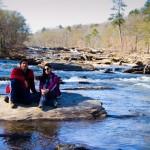 DSC 0940 150x150 Sweetwater Creek 2 Weeks in a ROW!