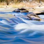DSC 0944 150x150 Sweetwater Creek 2 Weeks in a ROW!